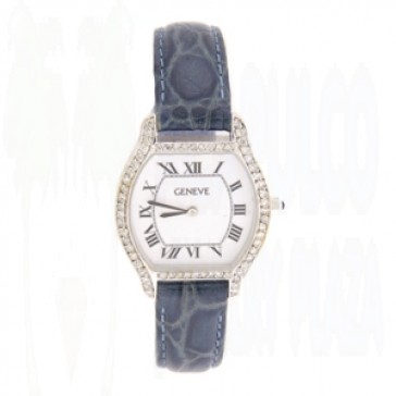 1.85ct Lady's Diamond Watch
