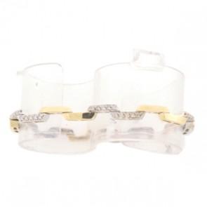 1.00ct Lady's Diamond Bracelet