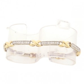 1.65ct Lady's Diamond Bracelet