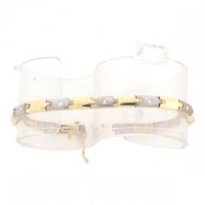 0.35ct Lady's Diamond Bracelet
