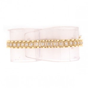 2.00ct Lady's Diamond Bracelet