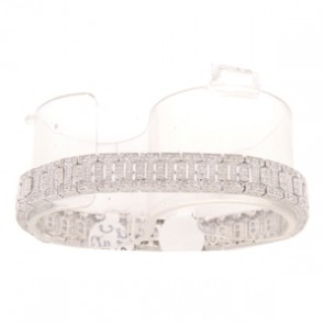 2.30ct Lady's Diamond Bracelet