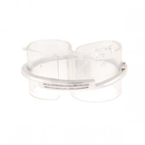 0.55ct Lady's Diamond Bangle