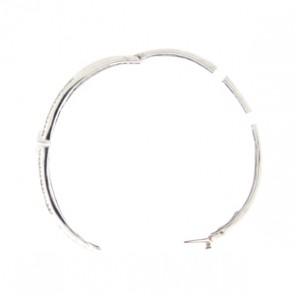1.50ct Lady's Diamond Bangle