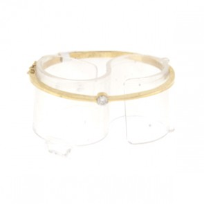 0.50ct Lady's Diamond Bangle