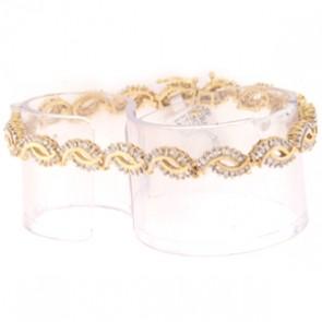 6.00ct Lady's Diamond Bracelet