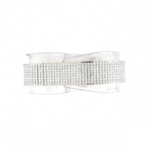 27.32ct Men's Diamond Bracelet