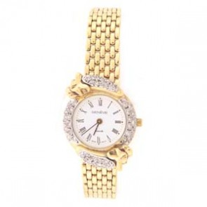 1.00ct Lady's Diamond Watch