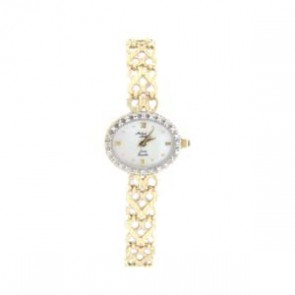 0.25ct Lady's Diamond Watch