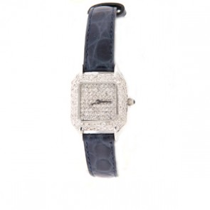 3.00ct Lady's Diamond Watch