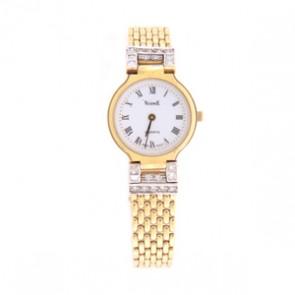 1.00ct Lady's Diamond Watch