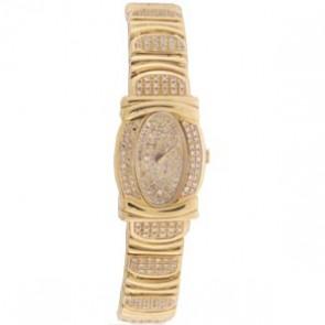 6.00ct Lady's Diamond Watch