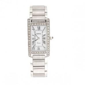 0.90ct Men's Diamond Watch